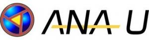 ANA-U GmbH